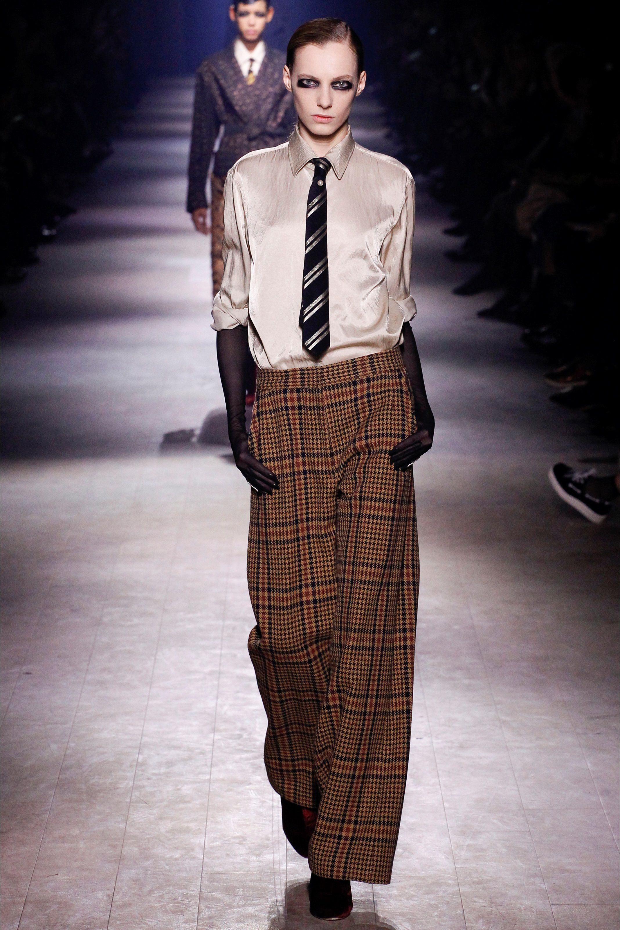 DRIES VAN NOTEN DANDY