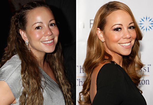 Mariah-Carey-without-makeup-before-and-after
