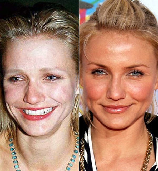 cameron-diaz-without-makeup