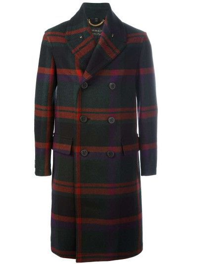 cappotto-checked-burberry-london