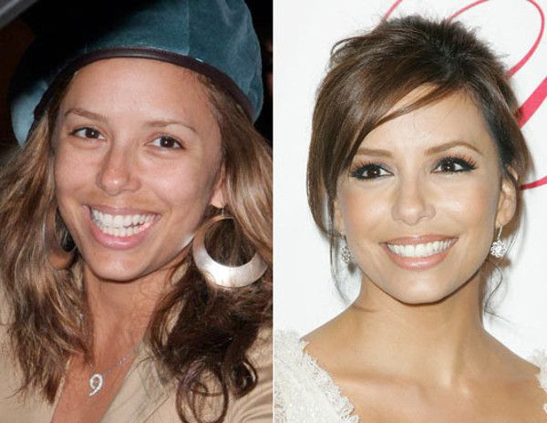 eva-longoria-without-makeup