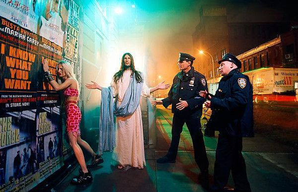 dlc_jesus_homeboy_intervention_mpr_0516x203