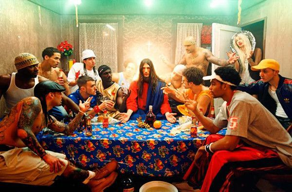 dlc_jesus_homeboy_lastsupper_wide_mpr_03_70023