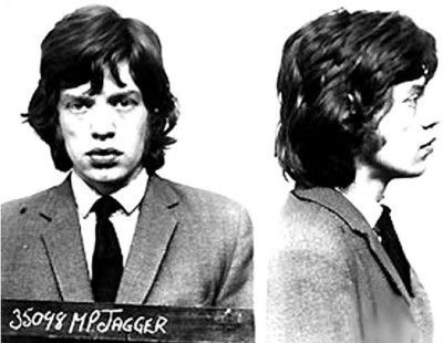 collage5 jagger