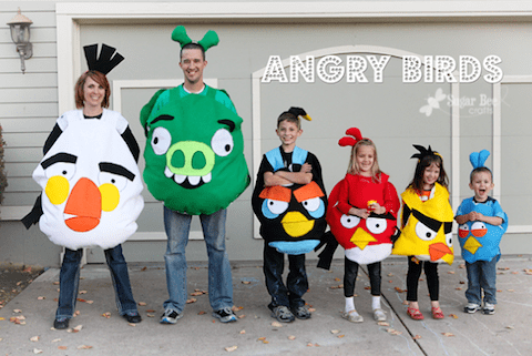 angry-birds-family-halloween-costume
