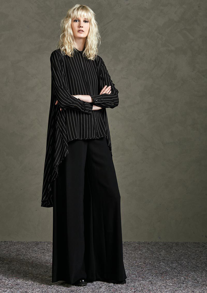 imperial_look-book-donna_fw16-1712
