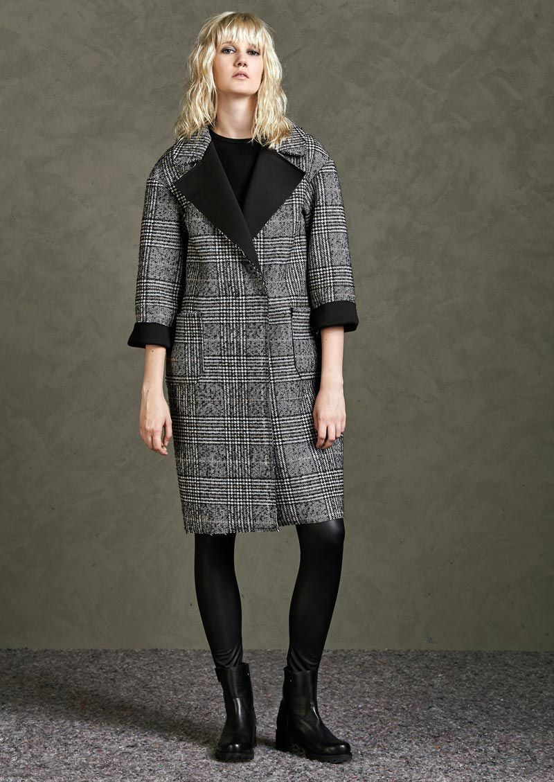 imperial_look-book-donna_fw16-1726