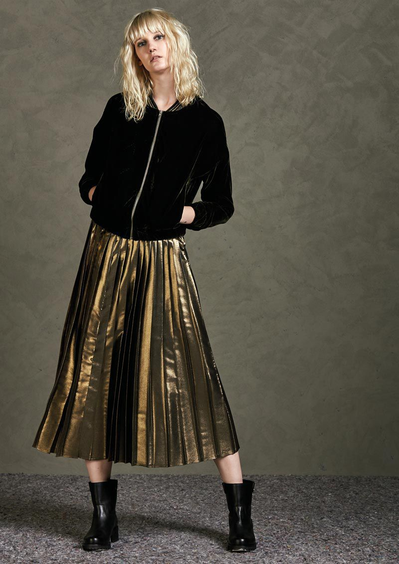imperial_look-book-donna_fw16-1748