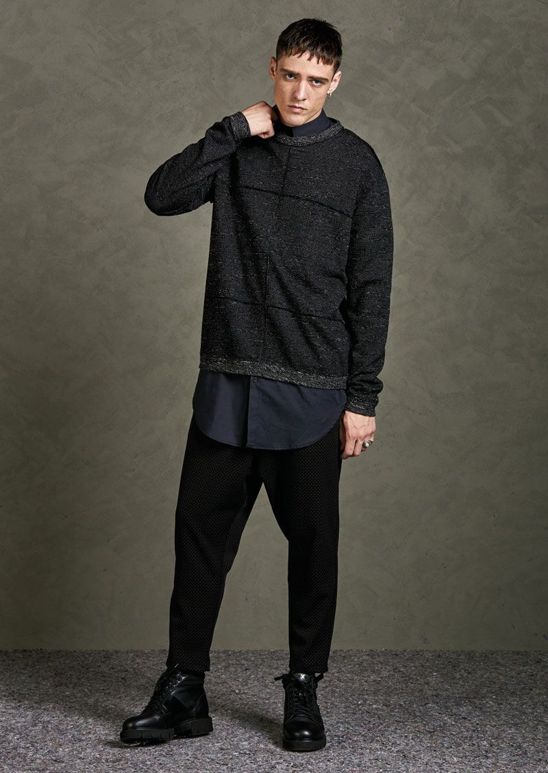 imperial_look-book-uomo_fw16-1717