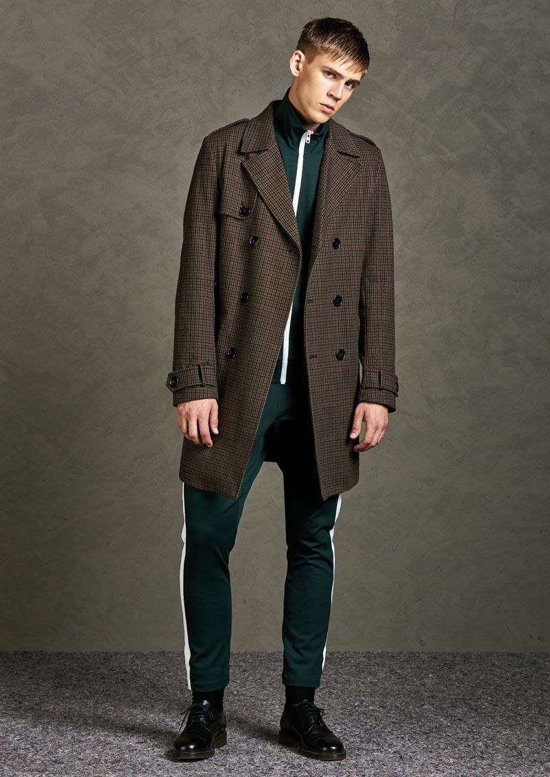 imperial_look-book-uomo_fw16-1736