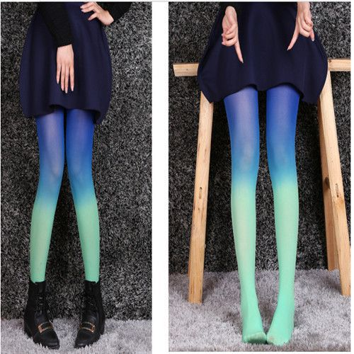 new-design-gradient-color-sexy-100d-font-b-ombre-b-font-watercolor-velvet-font-b-tights