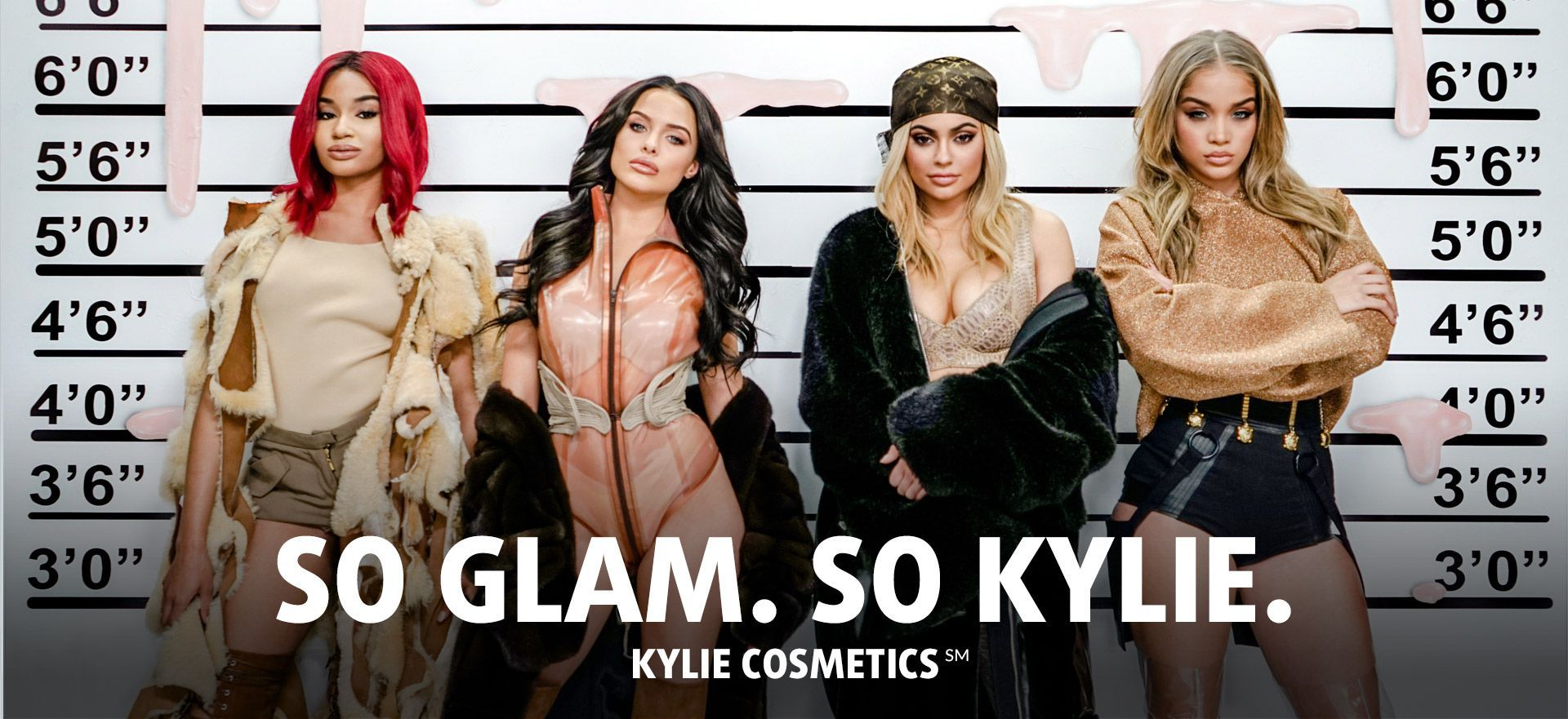 kylie-glosses