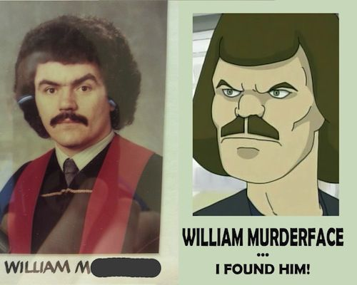 people-cartoons-murderface_0