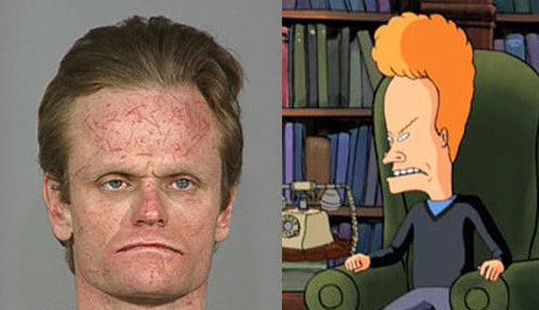 real-cartoon-beavis