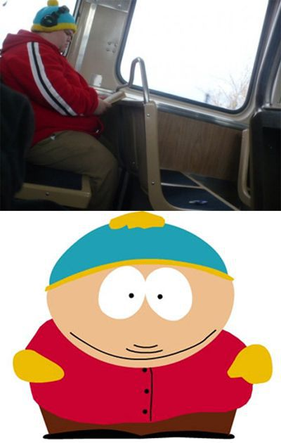 real-life-cartoon-character-cartman