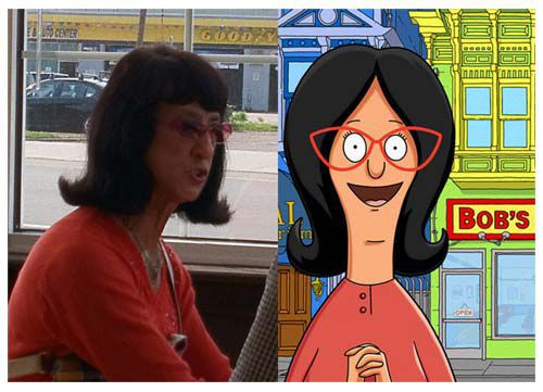 real-life-cartoon-character-linda-belcher