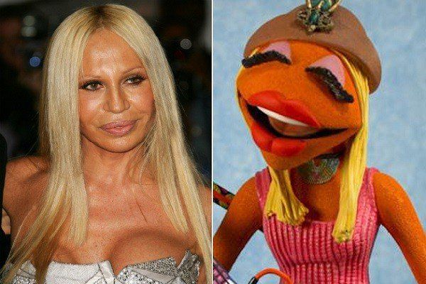 x13-stars-who-looks-like-cartoons_donatella-versace-slash-janice-jpg-pagespeed-ic_-kmhqhcrf6h