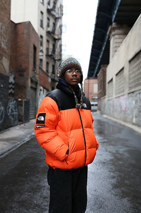 supreme-x-the-north-face-2016-fall-winter-collection-2
