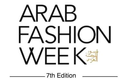 7th-arab-fashion-week